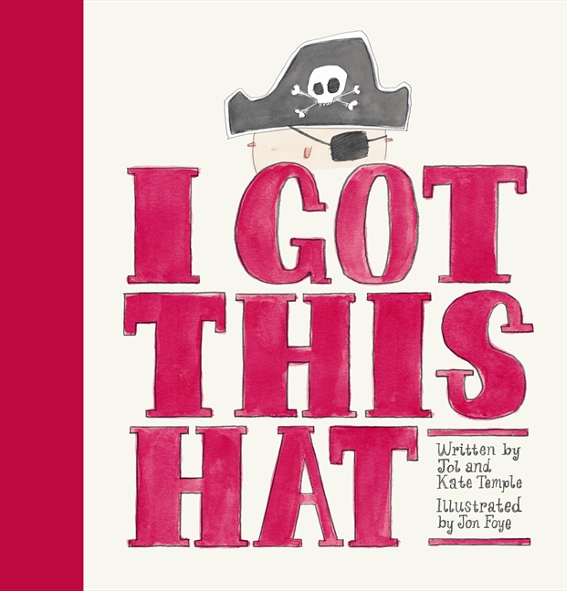 i-got-this-hat1.jpg