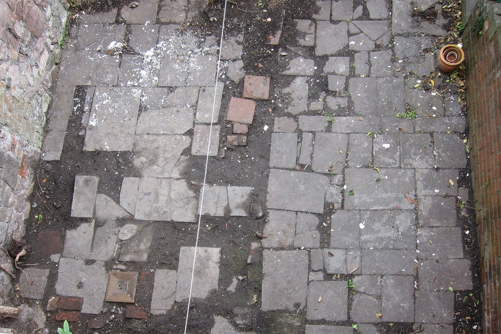 01-Stone.jpg