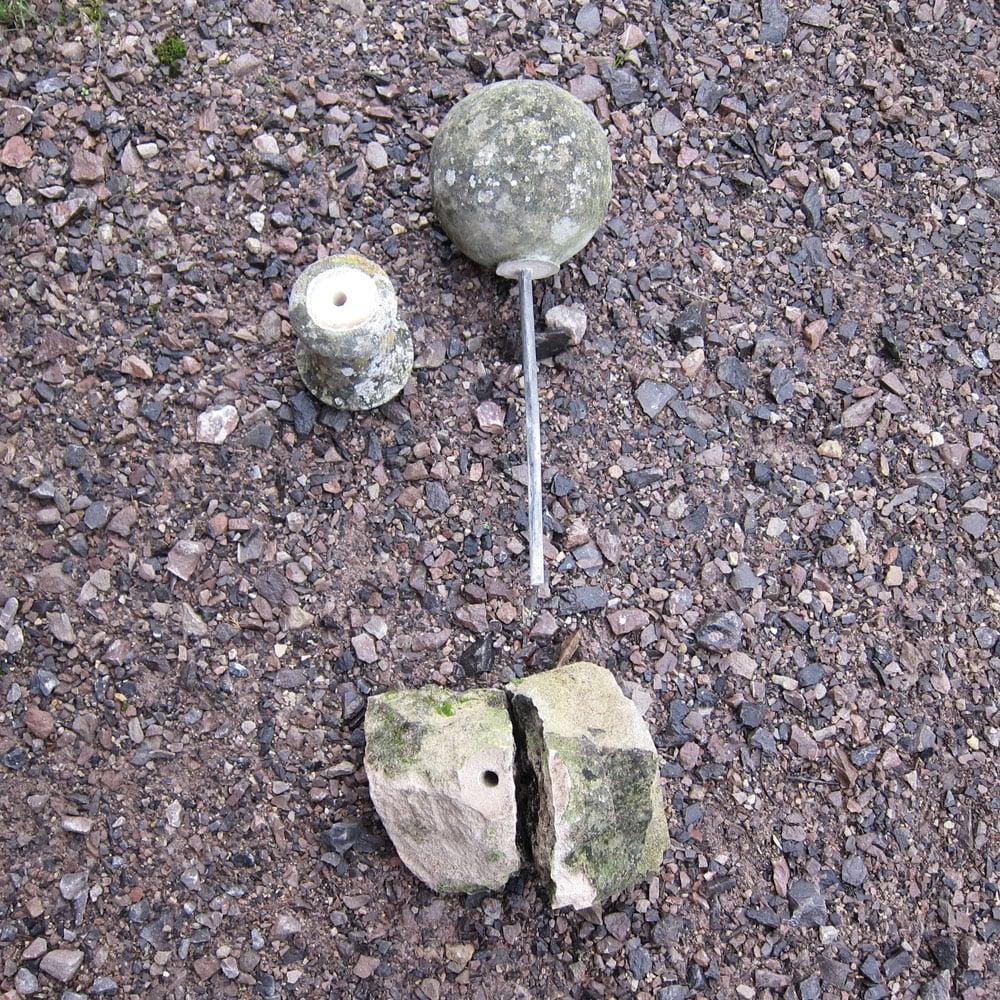 08-Stone.jpg