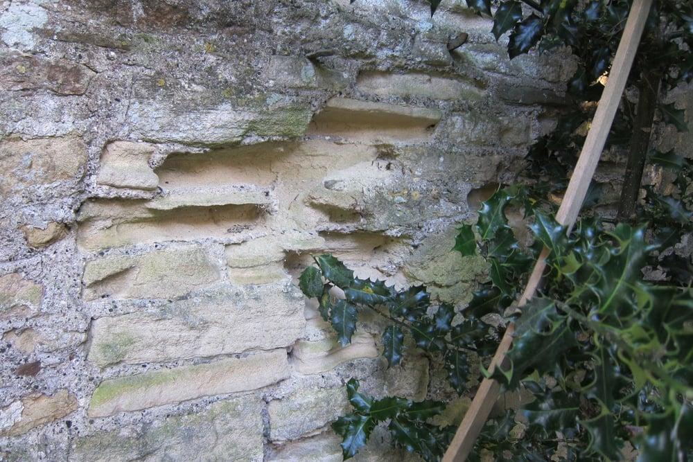 13-Stone.jpg