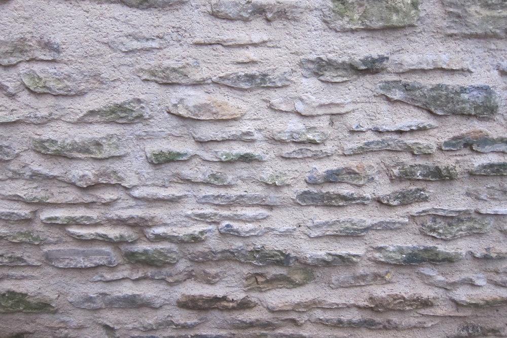 Mortars, Renders<br>& Plasters