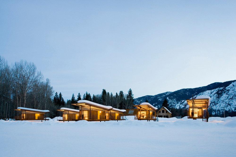 rolling-huts-olson-kundig-architects-6.jpg
