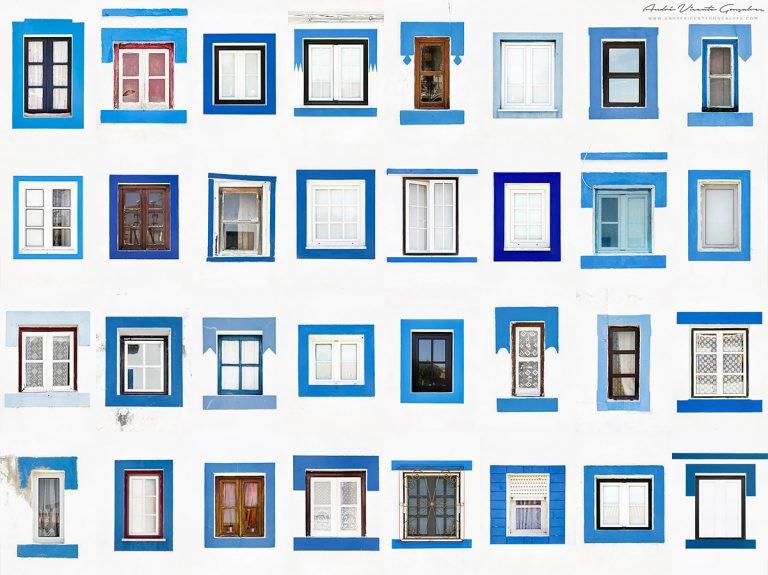 photography-windows-06-768x575.jpg