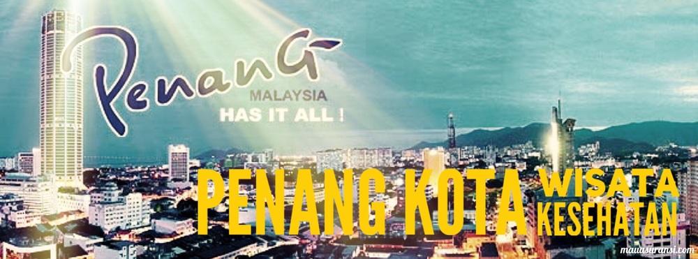 Suka Duka Pengalaman Check Up Di Lam Wah Ee Malaysia Mauasuransi