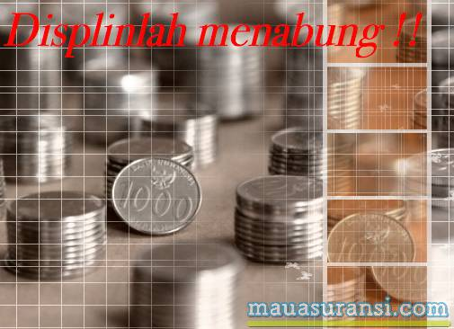 uang 1.2.jpg