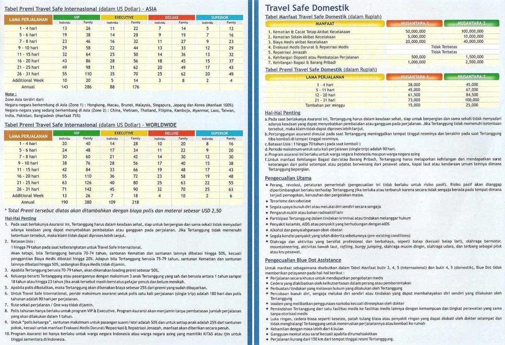 tabel aca2.jpg