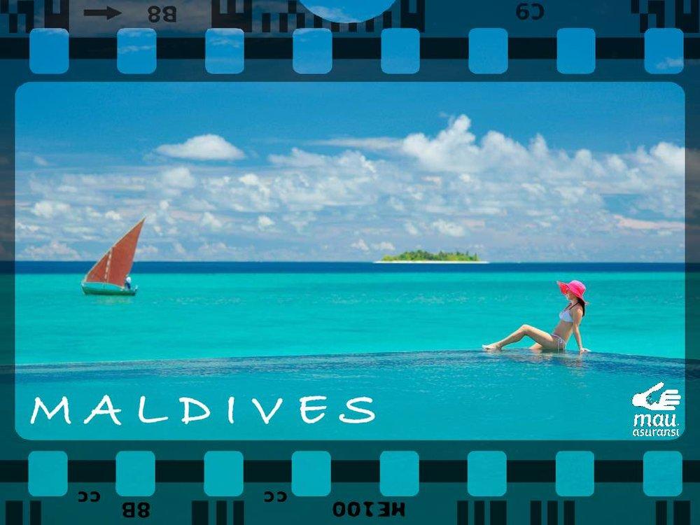 aca maldives.jpg