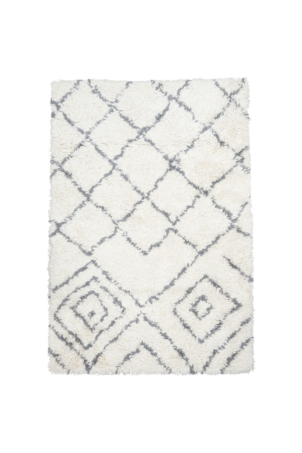 Rug Kuba, from Idyll Home