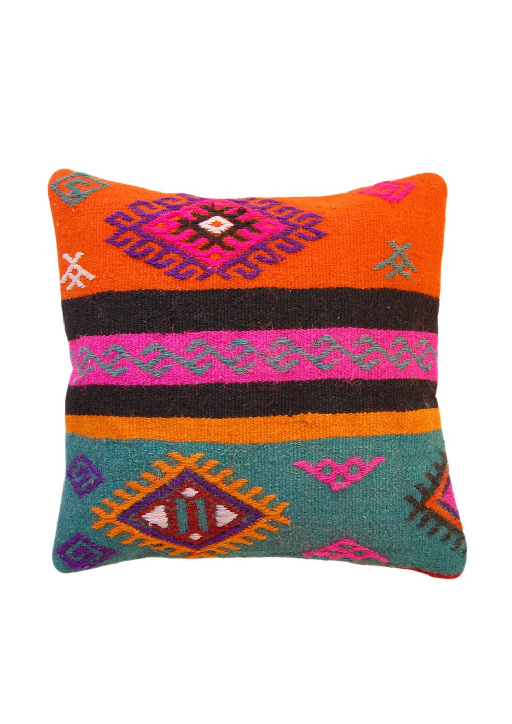 Yonder Living Sao Paulo cushion