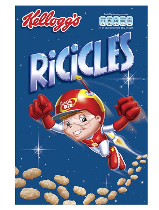 Kelloggs-Ricicles---450g.jpg