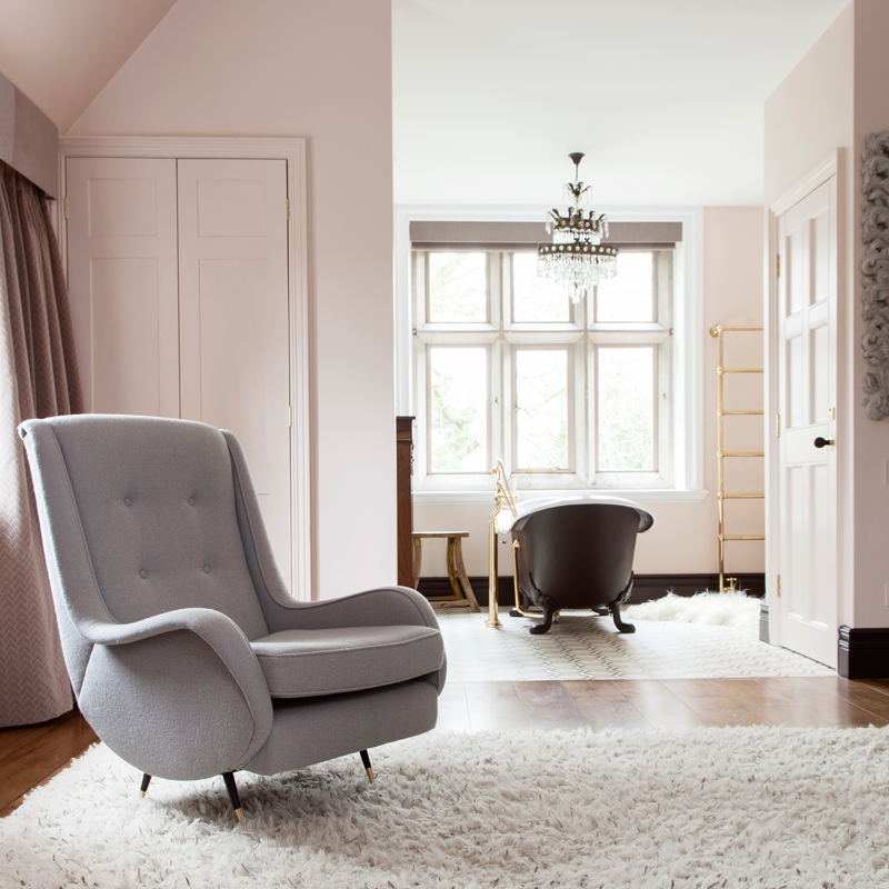 My Interior Bucket List The Pink House Mesmerizing Interior Items For Home