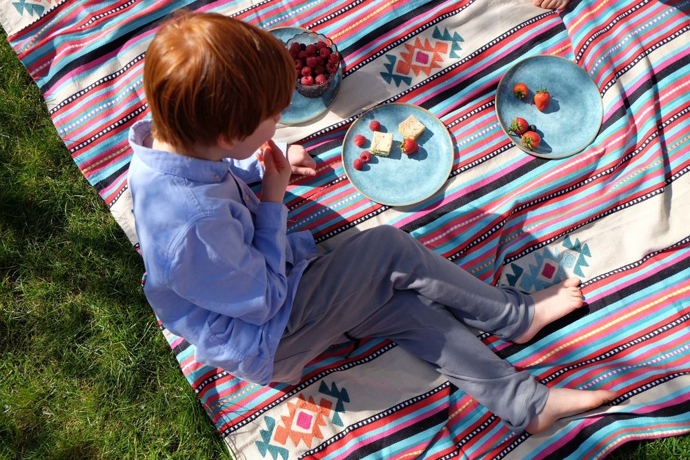 Marks & Spencer Alfresco range, spring summer 2017