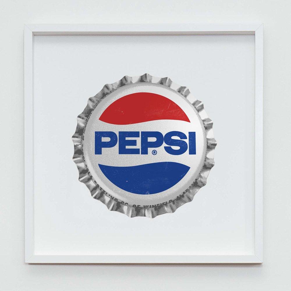 TL_GoPop_Frame_Pepsi.jpg