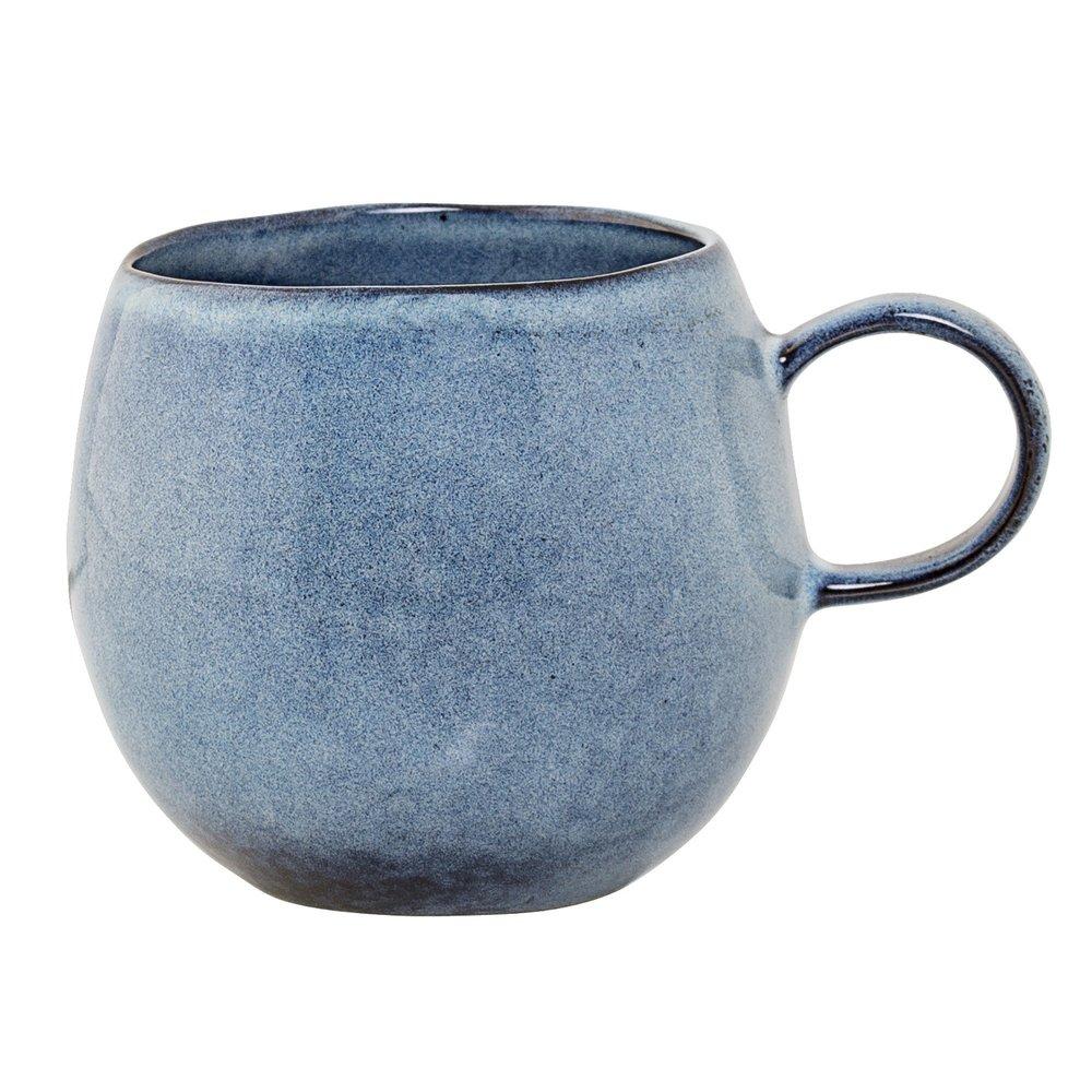 Sandrine mug
