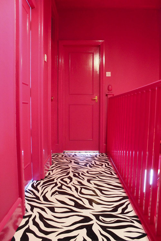 8. MLH Pink Corridor Doors.jpg