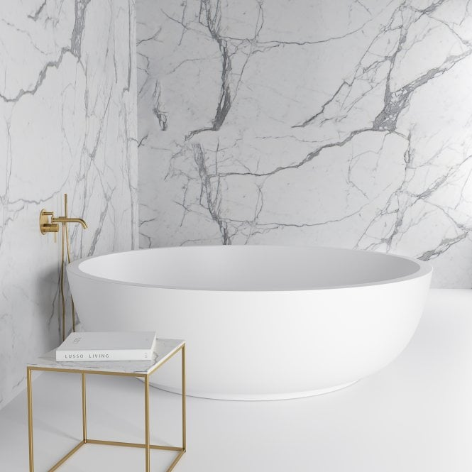 lusso-stone-grande-stone-resin-solid-surface-freestanding-large-round-bath-1900-p328-9461_medium.jpg