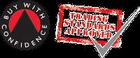 trading standard logo.png