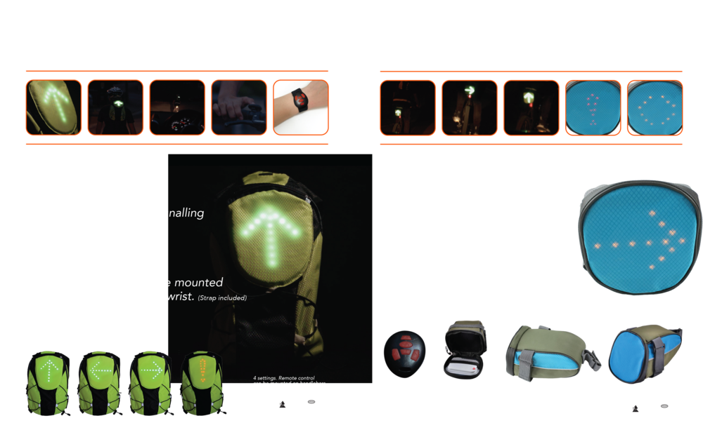 rucksack and tail bag www page 3.png