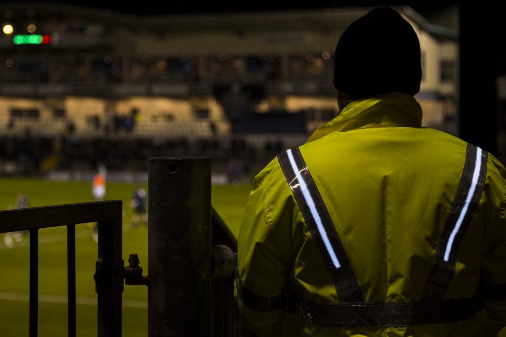 steward sidelines.jpg