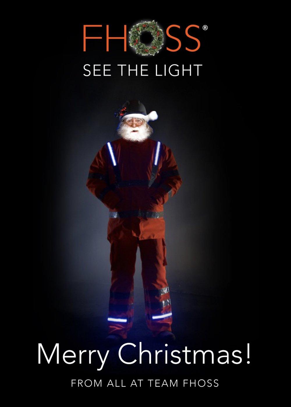 FHOSS Santa .jpg