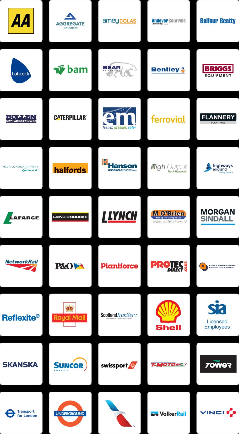 company logos V2.png