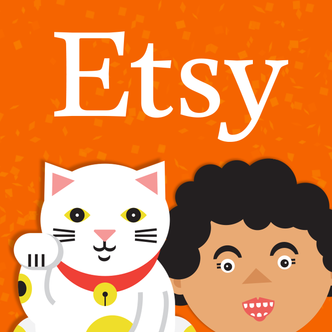 ETSY STORE.png