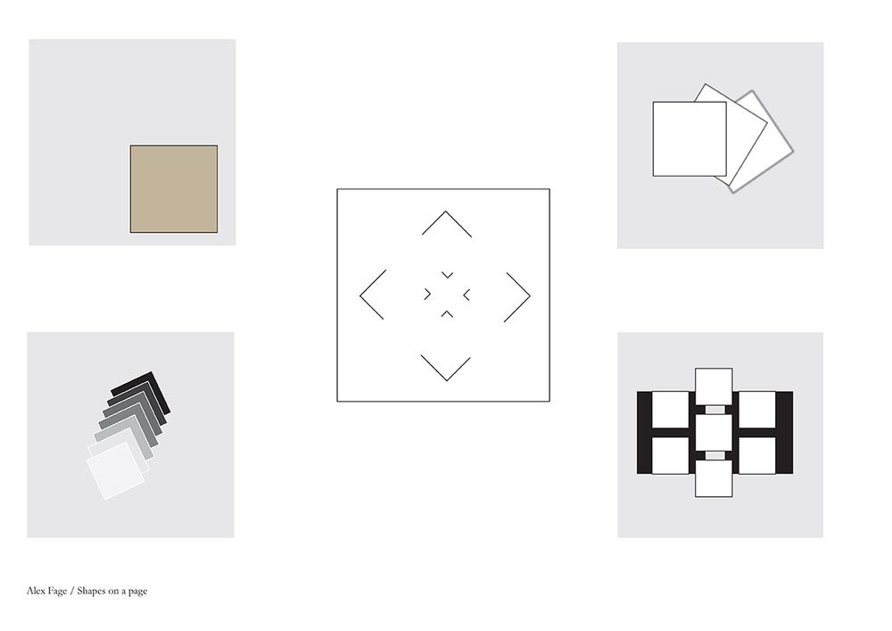 alex f shapes test.jpg