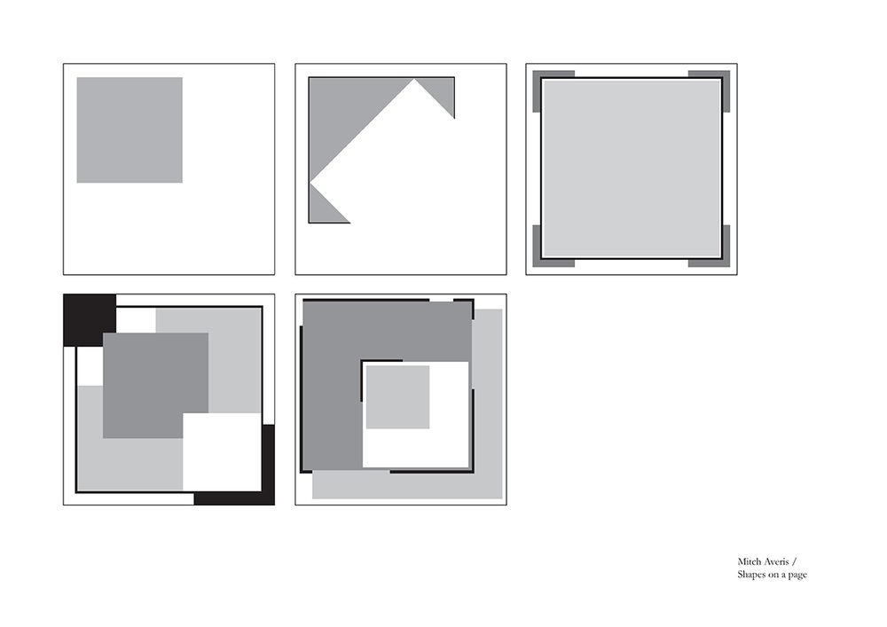 mitch shapes test.jpg