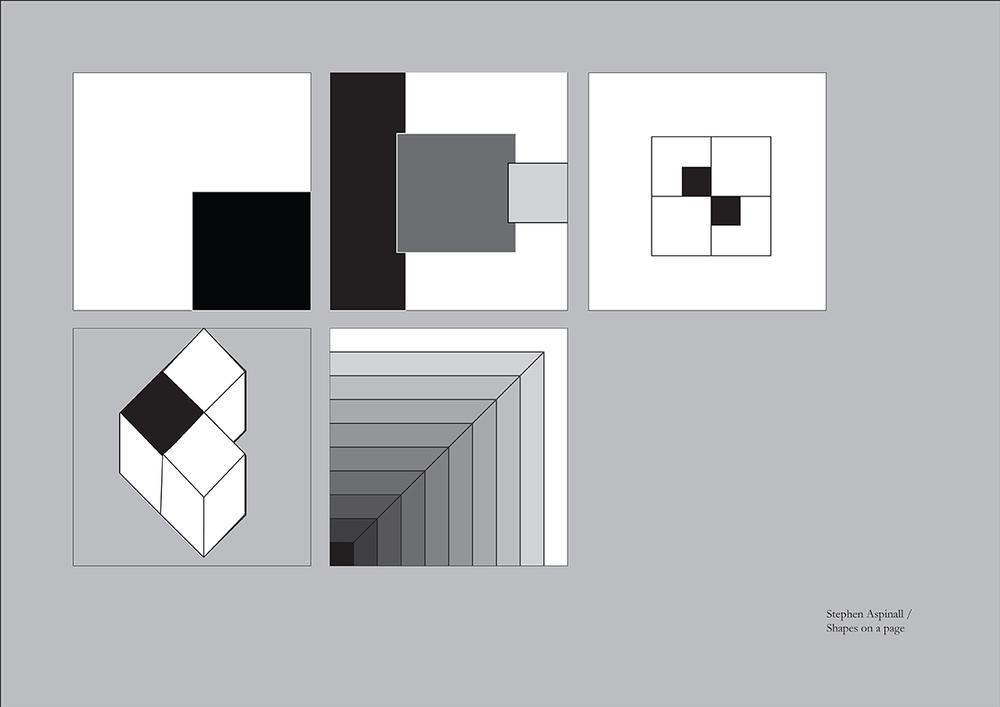 steve shapes test.jpg