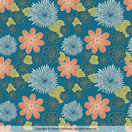 floral-3-2.jpg