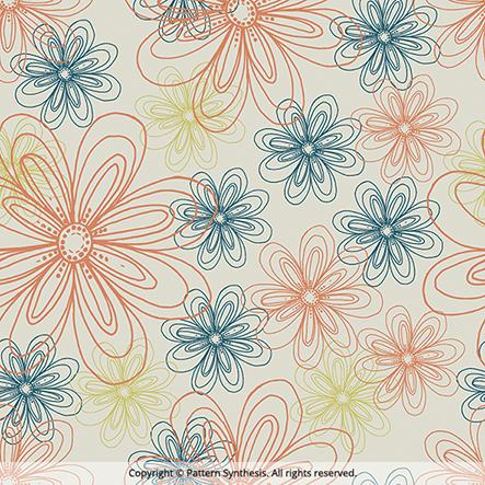floral-1-2.jpg
