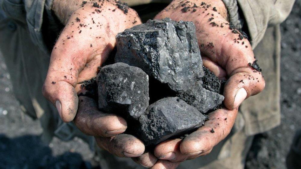 noreregio_regina_coal_16x9.jpg