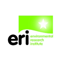 ENVIRONMENTAL RESEARCH INSTITUTE