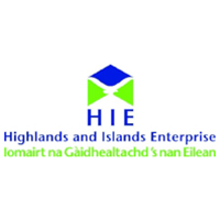 HIGHLAND AND ISLANDS ENTERPRISE