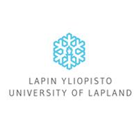 UNIVERSITY OF LAPLAND LEENA SUOPAJÄRVI  LEENA.SUOPAJARVI@ULAPLAND.FI