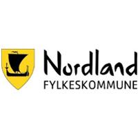 NORDLANDS FYLKEKOMMUNE OLA TORSTENSEN  OT@NFK.NO
