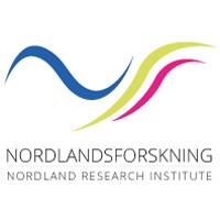 NORDLAND RESEARCH INSTITUTE MAIKEN BJØRKAN  MBJ@NFORSK.NO