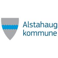 Alstahaug_kommune_200x200.jpg