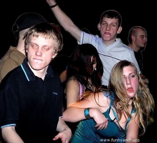 funny-expression-drunken-dancers-removebg.png