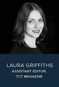 Laura-Griffiths.jpg