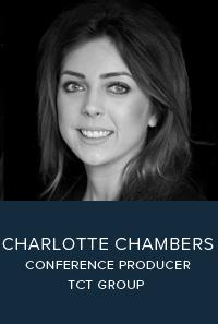Charlotte Chambers