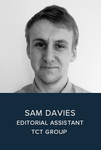 SAM-DAVIES.png