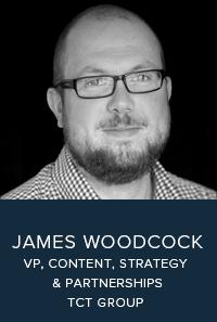 James-woodcock.png