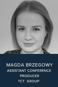 Magda Brzegowy