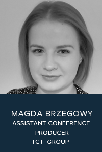 Magda-brzegowy.png