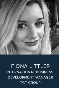 Fiona LIttler