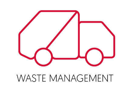orchard_fm_facilities_management_waste_environmental