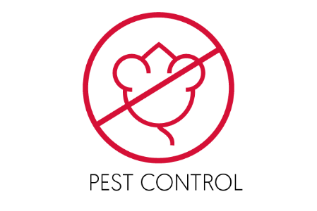 pest_control_huddersfield_yorkshire_orchard_fm_facilities.png