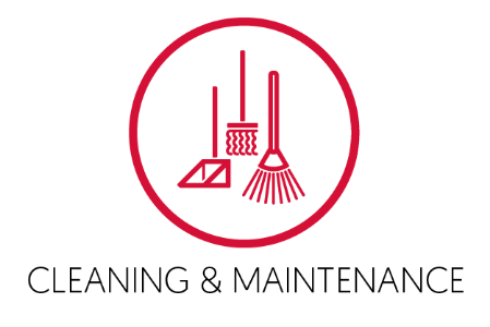 cleaning_manintenance_huddersfield_yorkshire_orchard_fm_facilities
