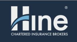 hine_insurance_brokers.png